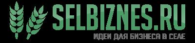 SelBiznes.ru – бизнес в деревне с нуля
